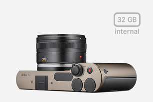 Leica Tl Usp Interspeicher 32gb Teaser 614x410 Teaser 307x205
