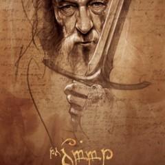 Foto 26 de 28 de la galería el-hobbit-un-viaje-inesperado-carteles en Blogdecine