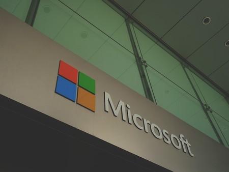 Microsoft corrige 17 años después una vulnerabilidad crítica de gravedad 10 sobre 10 encontrada en los servidores de Windows