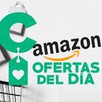 7 ofertas flash y bajadas de precio en Amazon para mejorar tu equipo informático o instalar una cámara en tu salpicadero