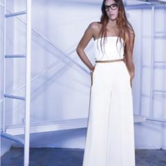 Foto 4 de 21 de la galería vestidos-de-novia-roberto-diz en Trendencias