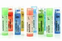 Homeopatía, ¿funciona de verdad?