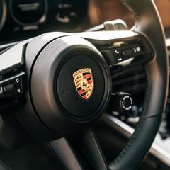 Foto 10 de 45 de la galería porsche-911-turbo-s-prueba en Motorpasión