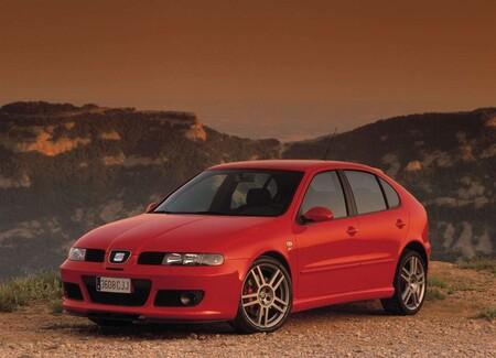 Seat Leon Cupra R 2003 1600 04