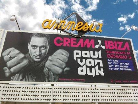 """El DJ más prestigioso """"desactualiza"""" el #ACTA en México"""