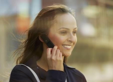 """Sony SBH52, un """"teléfono-accesorio"""" para que no tengas que sacar la phablet"""