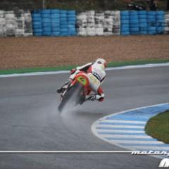 Foto 71 de 102 de la galería cev-buckler-2011-imagenes-de-la-ultima-cita-en-jerez en Motorpasion Moto
