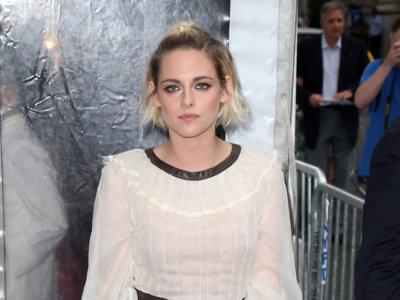 Desencanto en Nueva York: Blake Lively y Kristen Stewart la lían en la alfombra roja