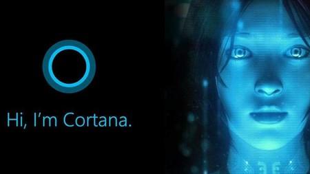 Microsoft permitirá sustituir Cortana por otro asistente de voz en Windows 10