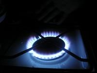 La Generalitat impedirá cortar la luz y el gas a los que peor lo pasan