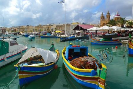 Malta, un destino que afronta el verano con paciencia