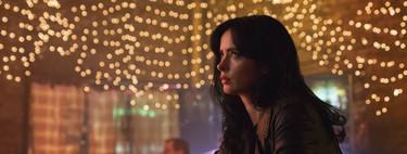 Los estrenos de Netflix en junio 2019: más de 80 series, películas y documentales