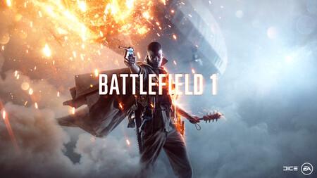 Únete a la batalla de Battlefield 1 completamente gratis con Amazon Prime Gaming: reclama tu código y es tuyo para siempre