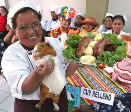 uno putas peruanas caseras