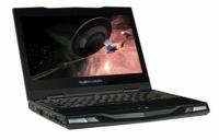 Alienware M11x, netbook de 11 pulgadas con potencia para jugar