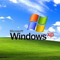 Un adiós definitivo a Windows XP: tras 17 años de existencia finalmente deja de tener soporte