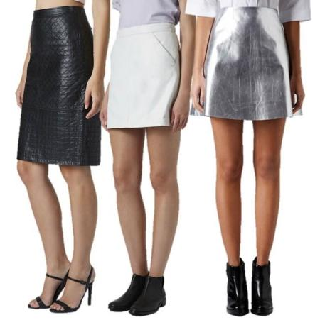 faldas-piel-topshop.jpg
