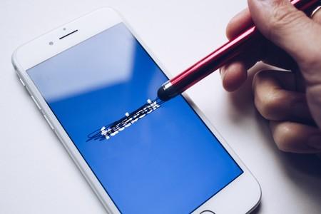 Facebook cierra otra red de páginas, grupos y perfiles falsos coordinados desde Rusia y centrados en España