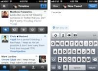 Tweetbot se actualiza y nos trae sincronización de sus aplicaciones con iCloud