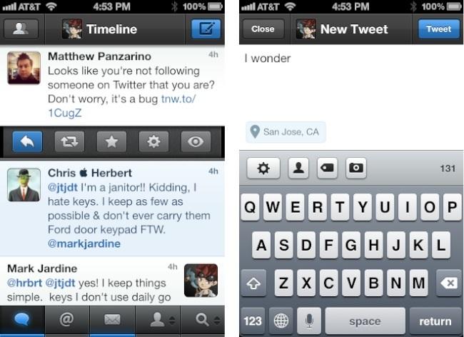 tweetbot twitter ios
