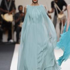 Foto 23 de 24 de la galería duyos-primavera-verano-2012 en Trendencias