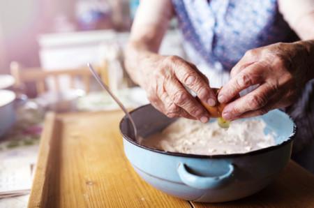 Las nueve piezas de cocina que ya usaba tu abuela y por las que sigues aullando 40 años después