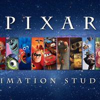 La teoría Pixar: ¿todas sus películas conectadas en el mismo universo?