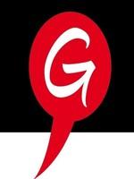 Salamandra Graphic celebra su primer aniversario regalando cinco títulos