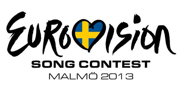 Eurovision Malmö 2013
