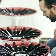Foto 41 de 42 de la galería mini-john-cooper-works-gp-concept en Motorpasión