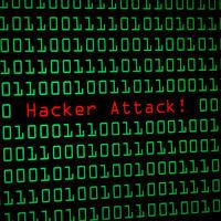 En protesta contra Maduro, al menos 40 portales del gobierno venezolano fueron hackeados