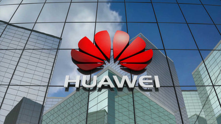Huawei Prohibicion Estados Unidos