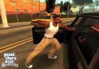 Los 10 juegos más violentos de este año según Family Media Guide