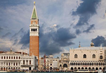 1200px Venice San Marco 3521