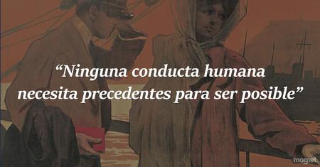 Mendoza16