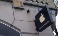 Los distribuidores oficiales anuncian sus horas de apertura para vender el nuevo iPad