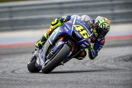 Rossi003