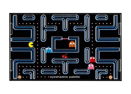 Essence X Pacman 10