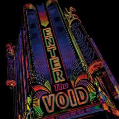 Foto 1 de 3 de la galería enter-the-void-carteles-de-lo-nuevo-de-gaspar-noe en Espinof