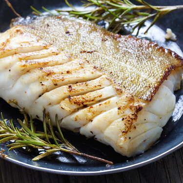Una apuesta por el bacalao fresco de temporada: qué es, qué propiedades tiene y en qué recetas sacarle todo el partido