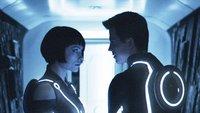 Estrenos de cine | 17 de diciembre | Llegan 'Tron: Legacy' y 'Balada triste de trompeta'