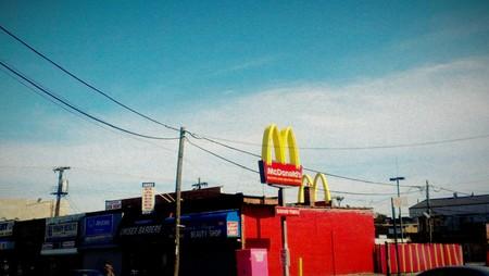 La mayor adquisición de McDonald's en los últimos 20 años es una startup de inteligencia artificial