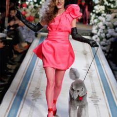 Foto 27 de 31 de la galería lanvin-y-hm-coleccion-alta-costura-en-un-desfile-perfecto-los-mejores-vestidos-de-fiesta en Trendencias