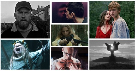 Atlàntida Film Fest 2020: nueve películas indispensables de la nueva edición del festival online