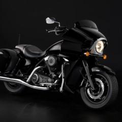 kawasaki-vn1700-voyager-custom-el-concepto-ancho-y-bajo