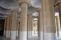 6._sala_hipóstila_(interior).jpg