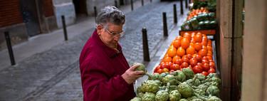 España también se está extinguiendo: ya hay 56.000 muertes más al año que nacimientos