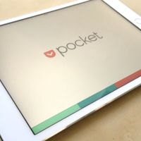 Pocket comenzará a mostrar artículos patrocinados a los usuarios de la versión gratuita
