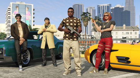 Gtav Pc Igg1 010 Full