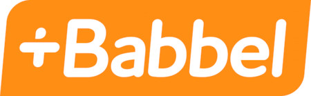 Babbel, la aplicación que te ayudará a aprender idiomas desde tu Apple Watch